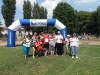 XXI Igrzyska Sportowe w Raciborzu