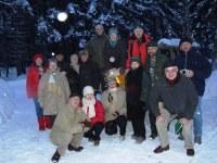 Złote Spinki 2006